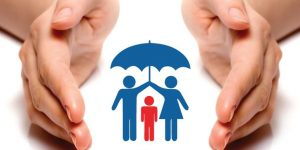 Term Life Insurance Quotes - Everything You Should Know About It