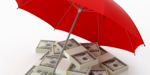 Life Insurance Over 50 - Top 5 Reasons to Get Life Insurance Over 50