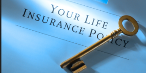 How to Lower Your High Risk Life Insurance Premium