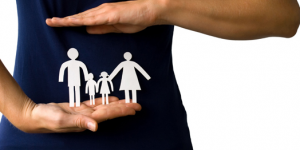 How Much Life Insurance Do You Need?