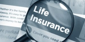 Over 60 - Is Life Insurance Still Worth It?