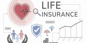 Getting life insurance after a mental health problem